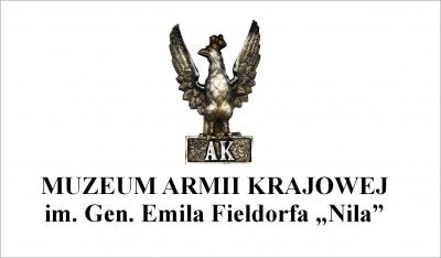 Muzeum Armii Krajowej