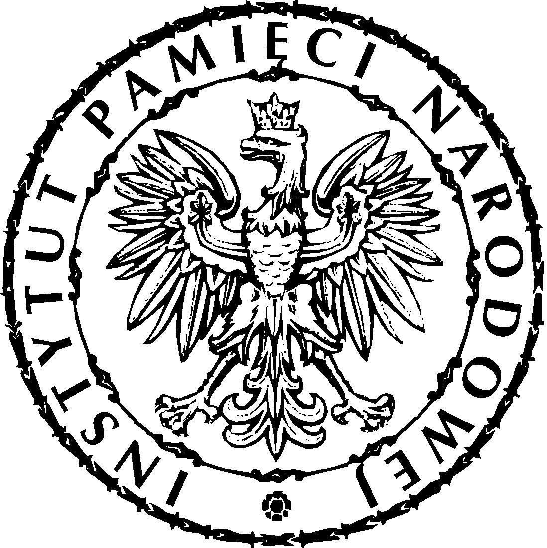 IPN Katowice